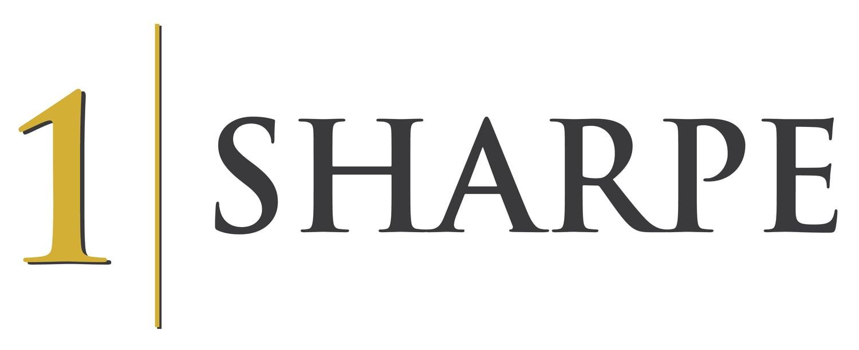 1Sharpe