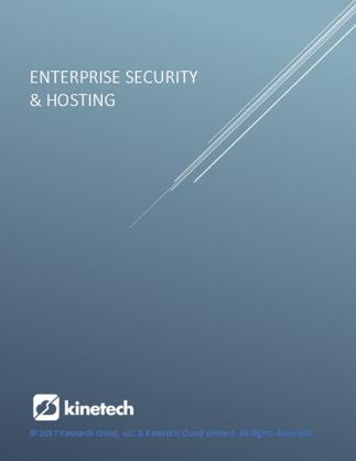2017-Enterprise Security.png