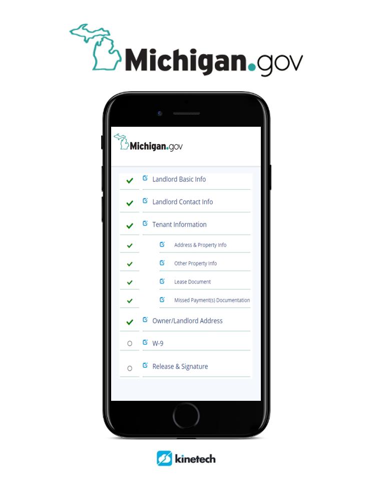2021-CERA-Checklist-Mobile