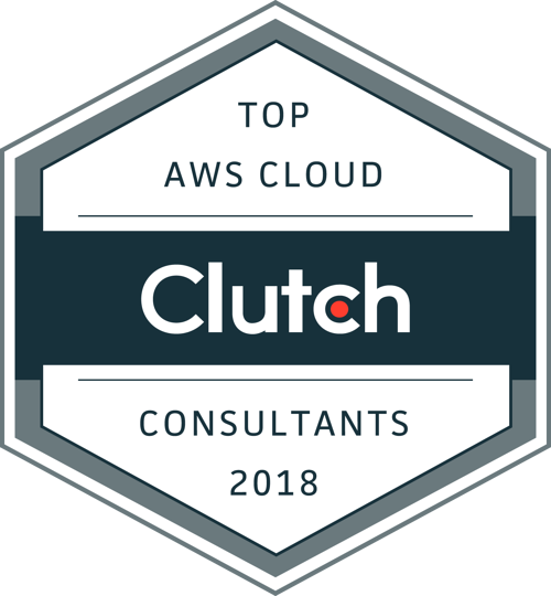 AWS_Cloud_Consultants_2018