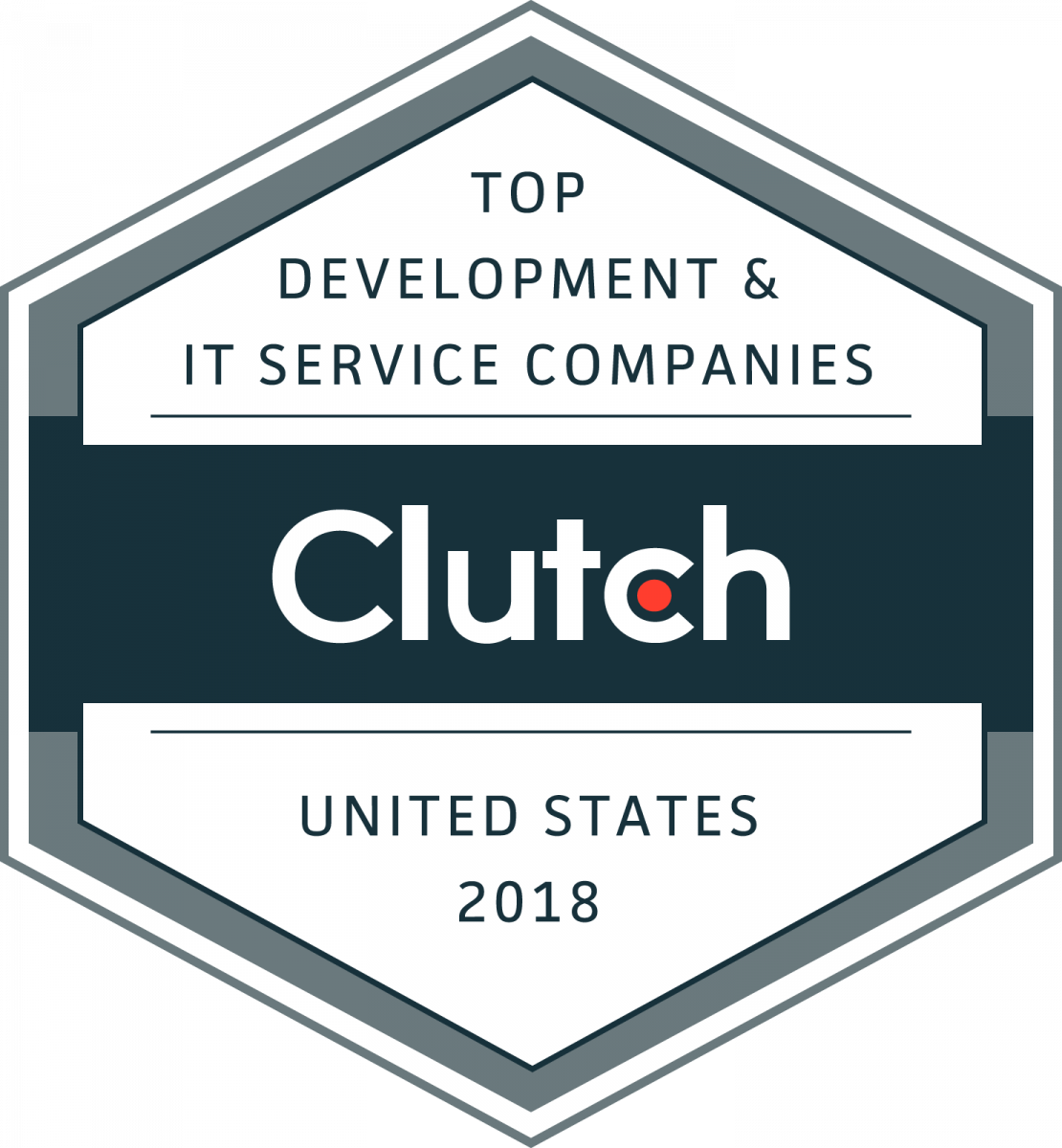 Clutch-TopITserviceCompanies
