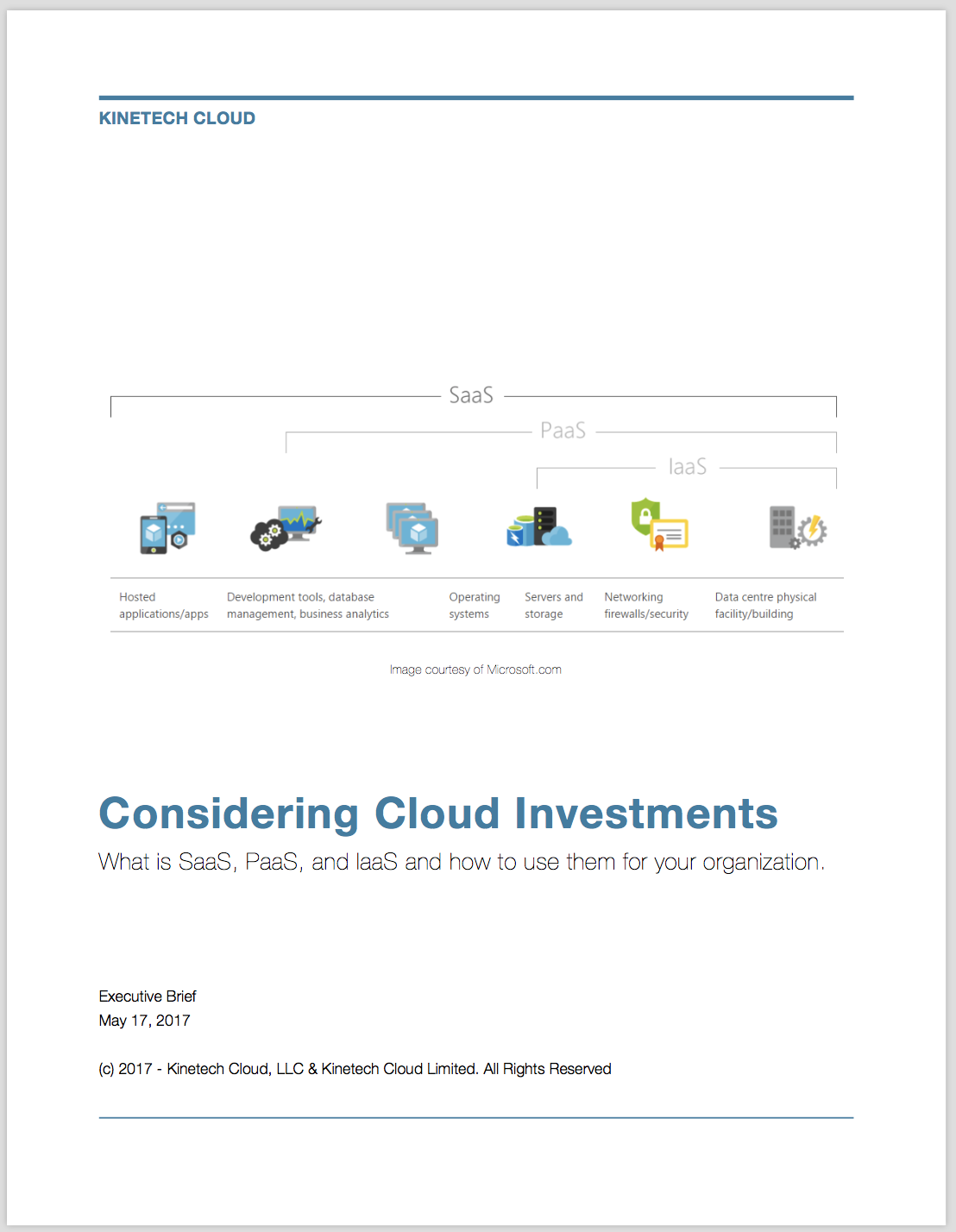 Considering Cloud Investments.png