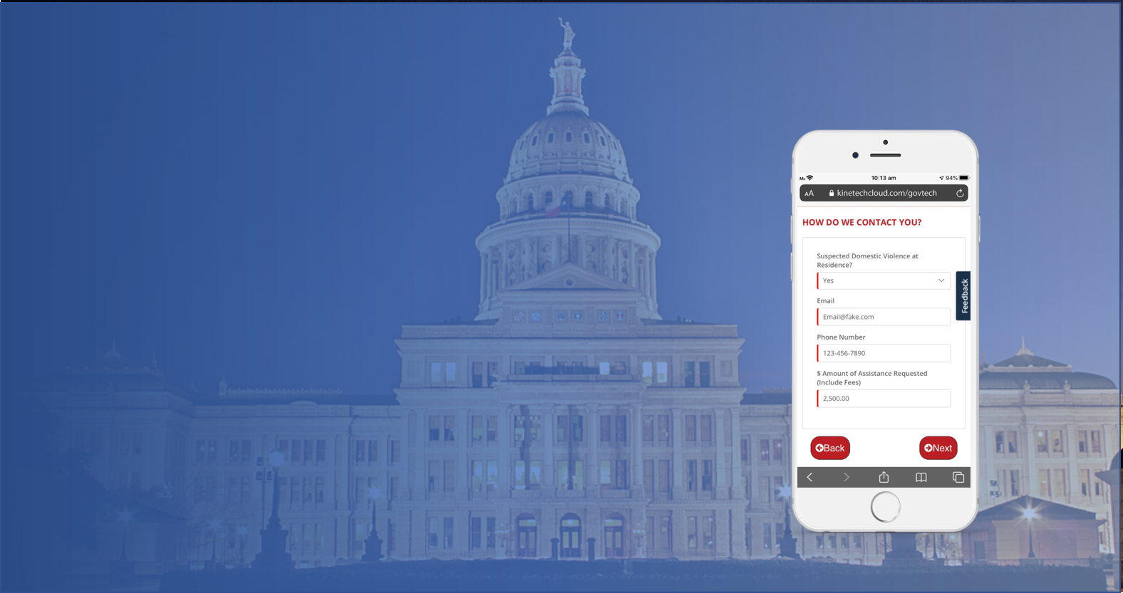 Kinetech-GovTech-Texas-Capitol5