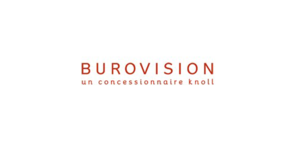 Burovision realizes immediate benefits from enhanced communication and integration with vendors.