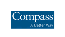 Compass Office Solutions adopts industry leading PM app.