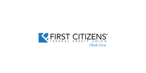 FIRST+CITIZENS