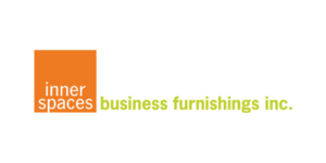 Innerspaces joins growing network of companies.