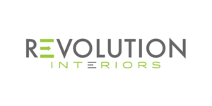 Revolution adopts app that molds to its needs.
