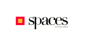 Spaces quickly recognizes the benefits of Kinetech PM