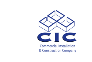 CIC looks to Kinetech PM to improve collaboration and standardization.