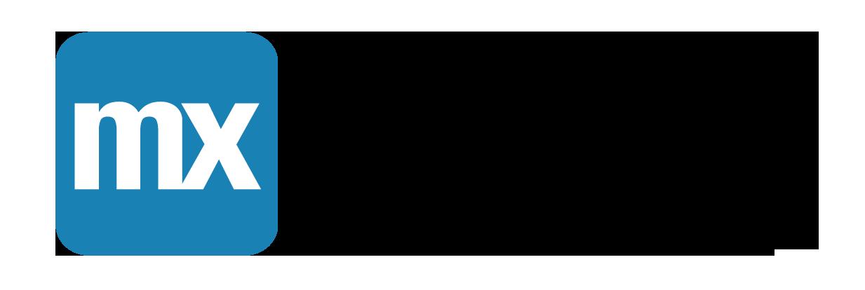 mendix-logo_1fSaCPw