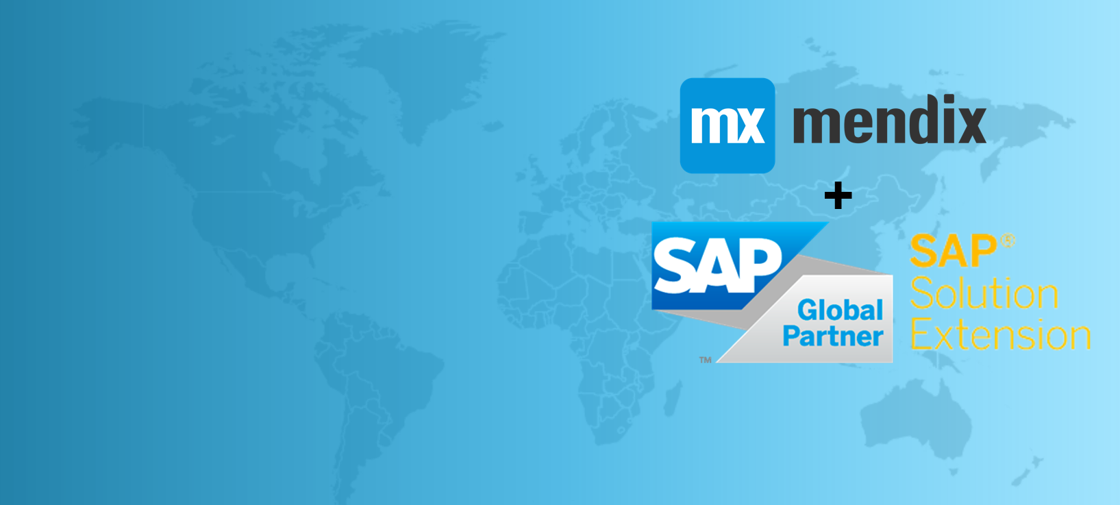 SAP-Solution Extension Partner-1
