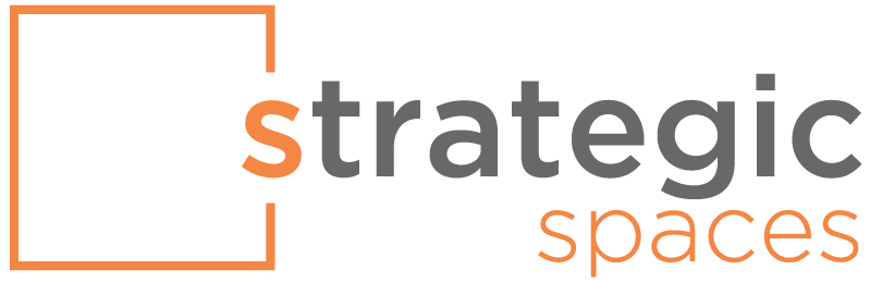 StrategicSpaces