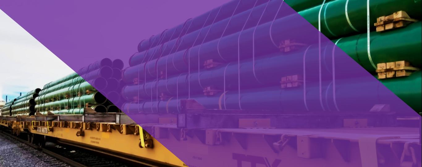 Train-Pipes-BergPipe-3