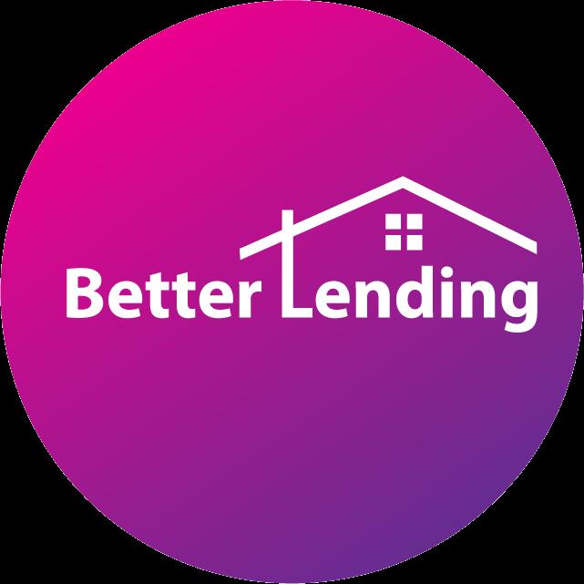 better-lending-logo