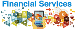Financial firm selects Kinetech to build custom loan processing dashboard w/ Mendix Platform.
