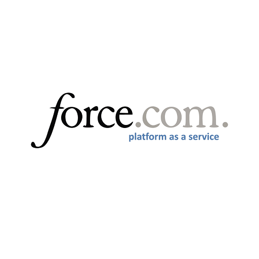 force-com-logo