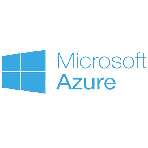 microsoft-azure-vector-logo