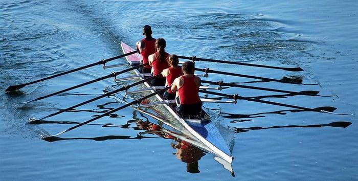 rowing_crew.jpg
