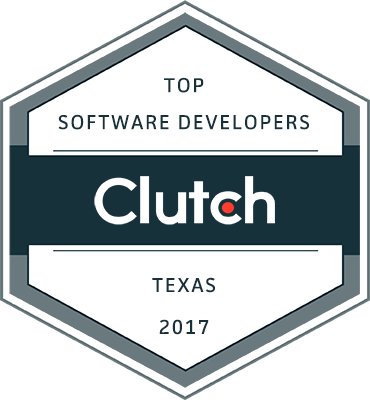 software_developers_texas_2017-1.png