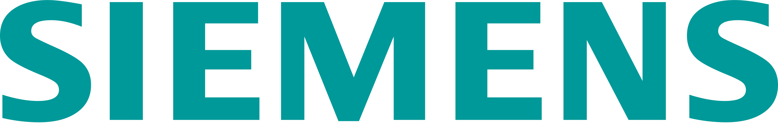 2560px-Siemens_AG_logo