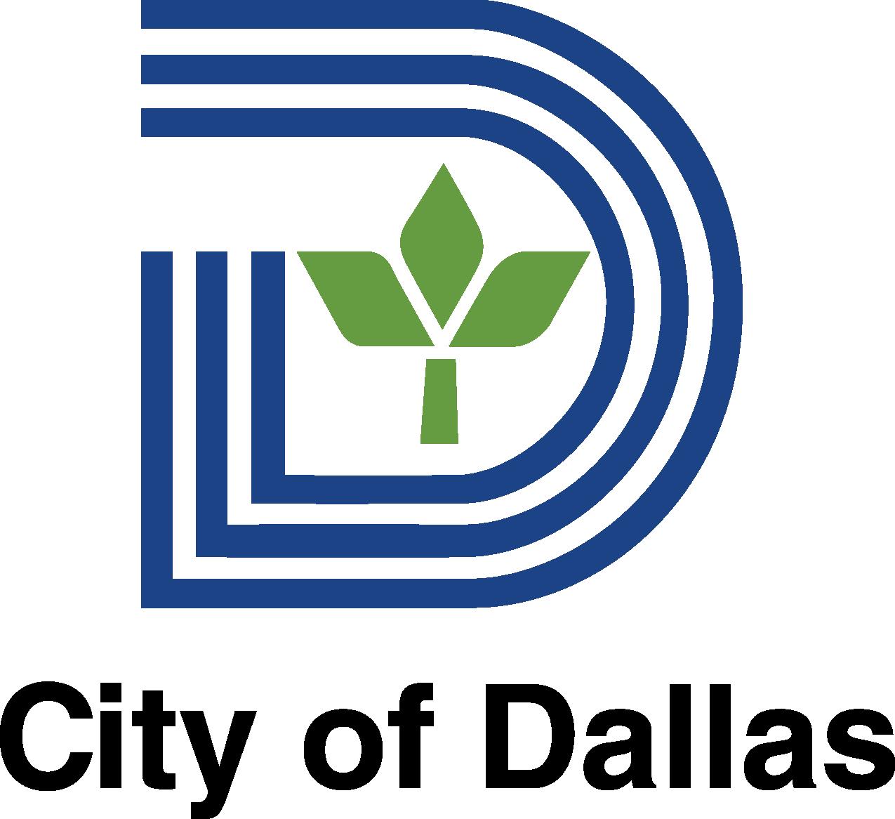 City of Dallas - Vertical - Full Color-1