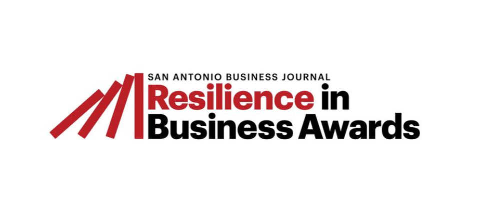 Kinetech - Inaugural Recipient of SABJ Resilience in Business. Kinetech Cloud, LLC