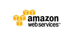 Amazon Web Services (AWS) & Kinetech