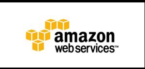 Amazon Web Services (AWS) & Kinetech