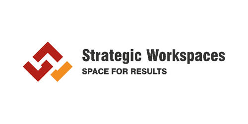 From the beginning…they continue to under promise and over perform. Each deadline…they meet a day early, or two days early… Randy Saville, Principal of Strategic Workspaces