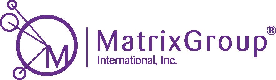 Matrix-Group-logo