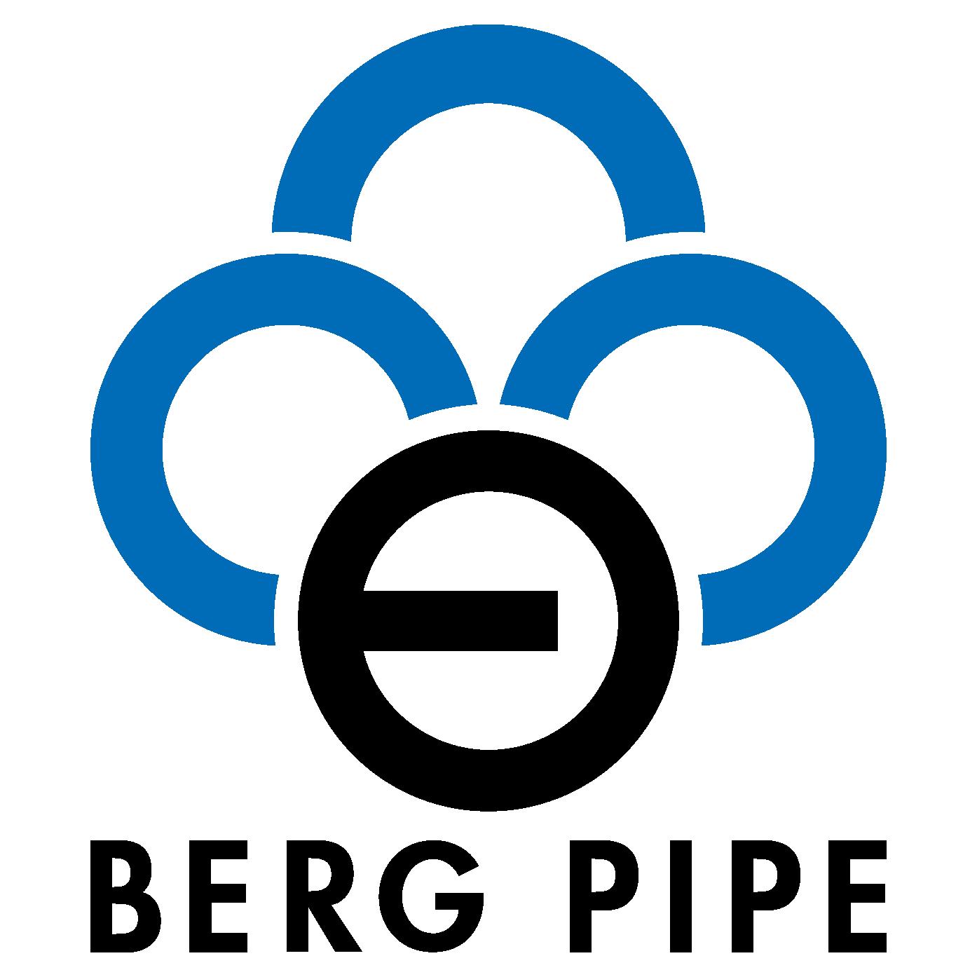 berg-1